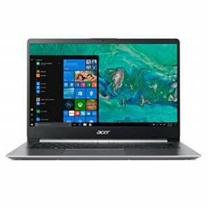 Acer Top 10 Laptops for High School Students