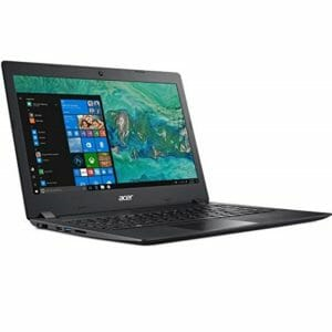 Acer Top 10 Laptops for Home Office