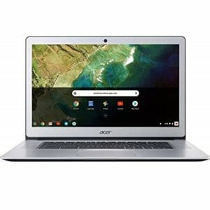 Acer Top 10 Laptops for Kids