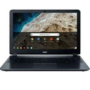 Acer Top 10 Laptops for Seniors