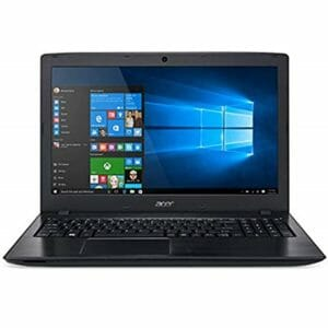 Acer Top 10 Laptops for Teens
