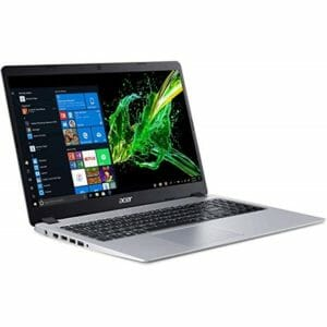 Acer Top 10 Laptops for Under $500