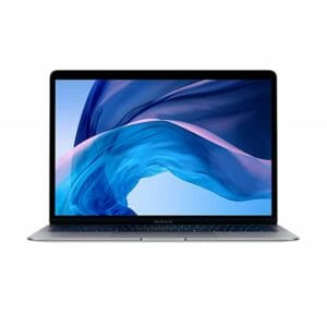 Apple 2 Top 10 Laptops for High School Students