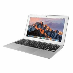 Apple Top 10 Laptops for High School Students