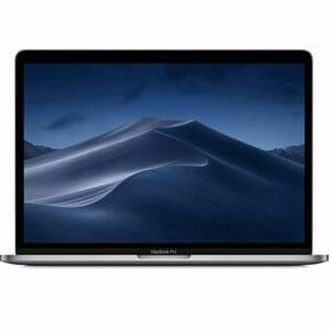 Apple Top 10 Laptops for Teens