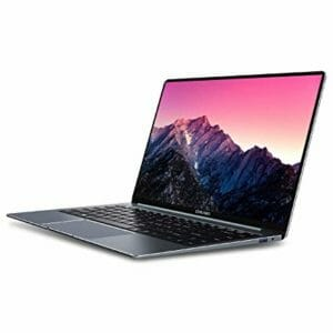 CHUWI Top 10 Laptops for Kids