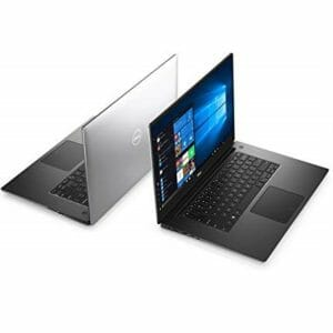 Dell 2 Top 10 Laptops for Music Editing