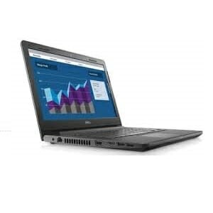 Dell 4 Top 10 Laptops for Business School