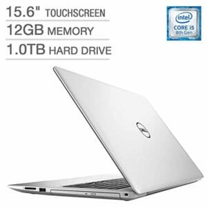 Dell Top 10 Laptops for Everyday Use
