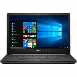 Dell Top 10 Laptops for High School Students