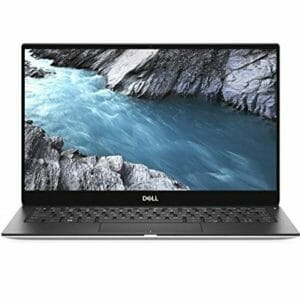 Dell Top 10 Laptops for Music Editing