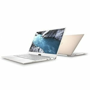 Dell Top 10 Laptops for Photographers