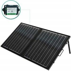 Eco-Worthy Top 10 RV Solar Panels