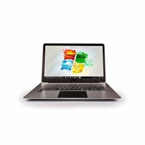 Fusion5 Top 10 Laptops for Kids