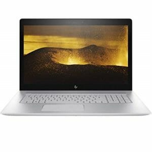 HP 2 Top 10 Laptops for Engineering Students