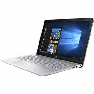 HP 2 Top 10 Laptops for Everyday Use