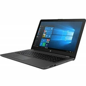 HP 2 Top 10 Laptops for Teens