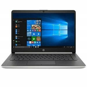 HP 2 Top 10 Laptops for Under $500