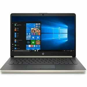 HP 3 Top 10 Laptops for Under $500