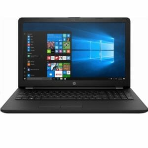 HP Top 10 Laptops for Everyday Use