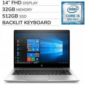 HP Top 10 Laptops for Teens