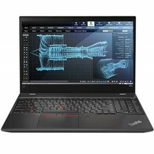 Lenovo Top 10 Laptops for Engineering Students