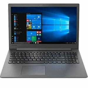 Lenovo Top 10 Laptops for Kids