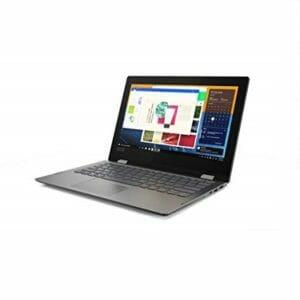 Lenovo Top 10 Laptops for Under $500