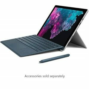 Microsoft Top 10 Laptops for Music Editing