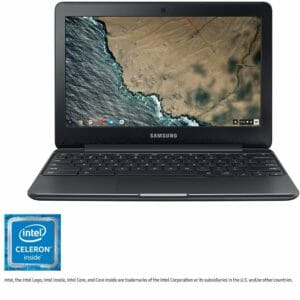 Samsung Top 10 Laptops for Teens