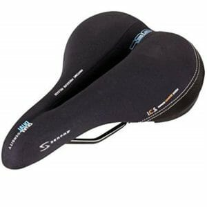 Serfas 2 Top 10 Road Bike Seats for Women