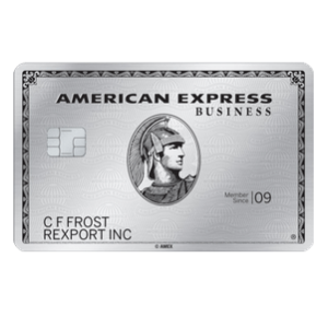 The Platinum Card From American Express Top 10 Best Credit Cards for People With Good Credit
