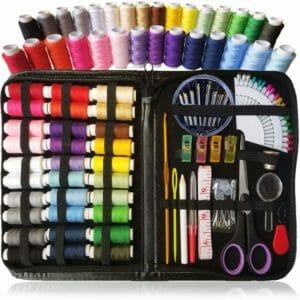 ARTIKA 2 Top 10 Best Sewing Kits
