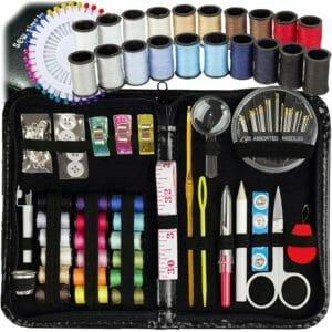 ARTIKA Top 10 Best Sewing Kits