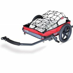 Allen Sport Top 10 Best Bike Cargo Trailers