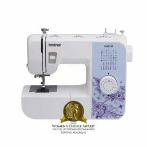 Brother Top 10 Best Handheld and Portable Sewing Machines