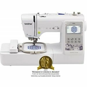 Brother Top 10 Best Must-have Supplies For Sewing Enthusiasts