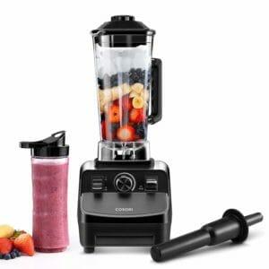 COSORI Top 10 Best Kitchen Blenders