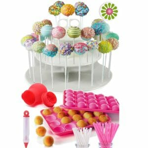 Cakes of Eden Top 10 Best Gifts for Teenage Girls