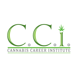 Cannabis Career Institute Top 10 Best Cannabis Education Programs