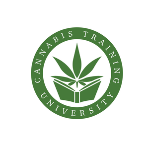 Cannabis Training University Top 10 Best Cannabis Education Programs
