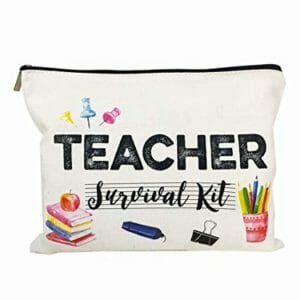 Charmoly Top 10 Best Gifts For Teachers