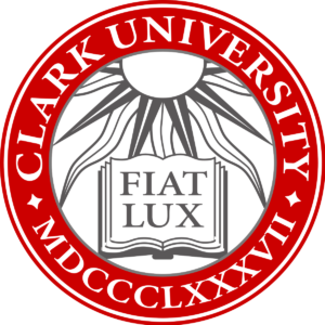 Clark University Top 10 Best Cannabis Education Programs