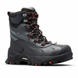 Columbia 2 Top 10 Best Women's Winter Boots