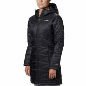 Columbia Top 10 Best Women's Winter Jackets
