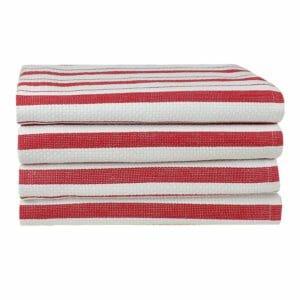 Cotton Craft 2 Top 10 Best Kitchen Towel Sets