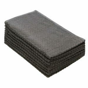 Cotton Craft 3 Top 10 Best Kitchen Towel Sets