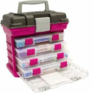 Creative 2 Top 10 Best Storage Options for Crafters