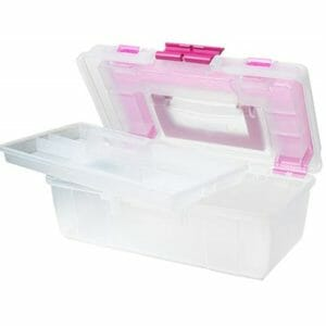 Creative 4 Top 10 Best Storage Options for Crafters