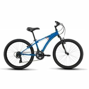 DiamondBack Bicycles 2 Top 10 Best Mountain Bikes for Kids